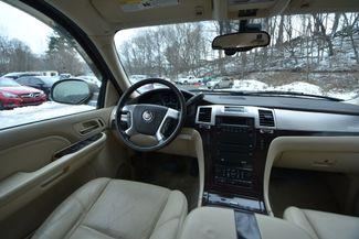 2007 Cadillac Escalade Naugatuck, Connecticut 4