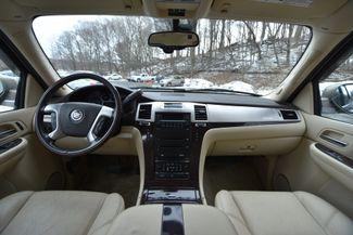 2007 Cadillac Escalade Naugatuck, Connecticut 5