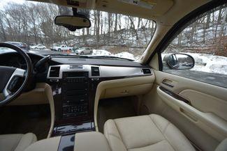 2007 Cadillac Escalade Naugatuck, Connecticut 6