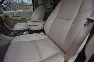 2007 Cadillac Escalade Naugatuck, Connecticut 7
