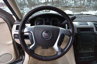 2007 Cadillac Escalade Naugatuck, Connecticut 8