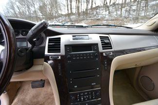 2007 Cadillac Escalade Naugatuck, Connecticut 9