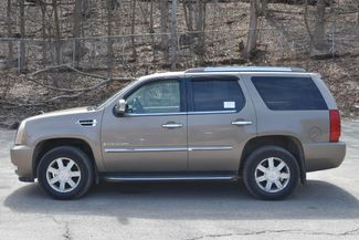 2007 Cadillac Escalade Naugatuck, Connecticut 1