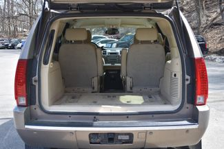 2007 Cadillac Escalade Naugatuck, Connecticut 10
