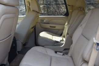 2007 Cadillac Escalade Naugatuck, Connecticut 11