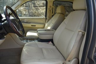 2007 Cadillac Escalade Naugatuck, Connecticut 12