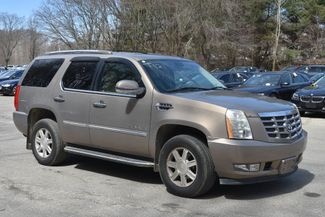 2007 Cadillac Escalade Naugatuck, Connecticut 6