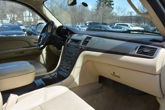 2007 Cadillac Escalade Naugatuck, Connecticut 8
