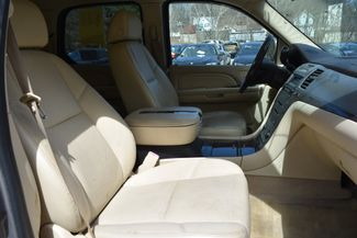 2007 Cadillac Escalade Naugatuck, Connecticut 9