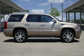 "2007 Cadillac Escalade AWD * 22"" Chromes * SUNROOF * Quads * CAMERA *Bose Plano, Texas 2"