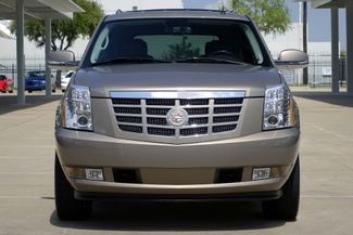 "2007 Cadillac Escalade AWD * 22"" Chromes * SUNROOF * Quads * CAMERA *Bose Plano, Texas 6"