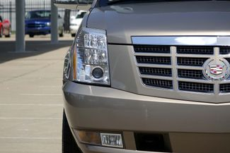 "2007 Cadillac Escalade AWD * 22"" Chromes * SUNROOF * Quads * CAMERA *Bose Plano, Texas 34"