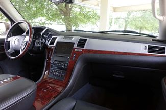 "2007 Cadillac Escalade AWD * 22"" Chromes * SUNROOF * Quads * CAMERA *Bose Plano, Texas 11"