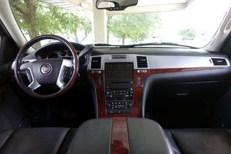 "2007 Cadillac Escalade AWD * 22"" Chromes * SUNROOF * Quads * CAMERA *Bose Plano, Texas 8"