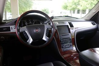 "2007 Cadillac Escalade AWD * 22"" Chromes * SUNROOF * Quads * CAMERA *Bose Plano, Texas 10"