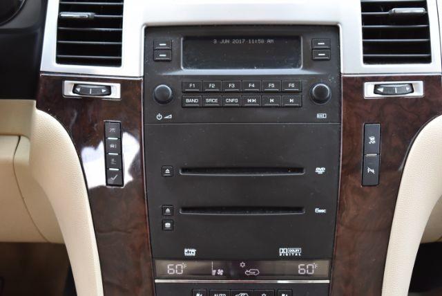 2007 Cadillac Escalade AWD San Antonio , Texas 17