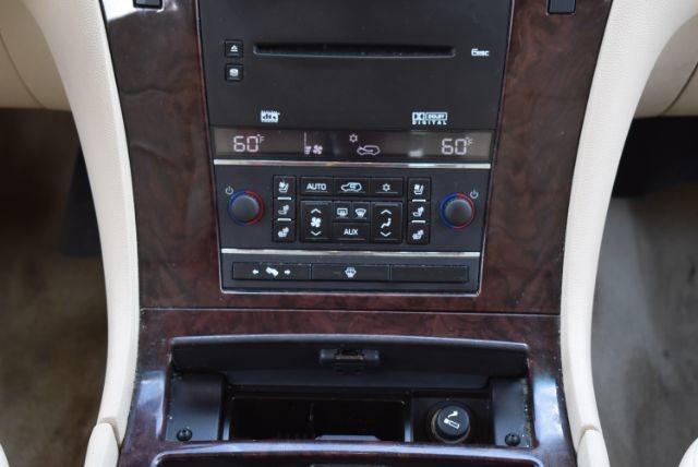 2007 Cadillac Escalade AWD San Antonio , Texas 18