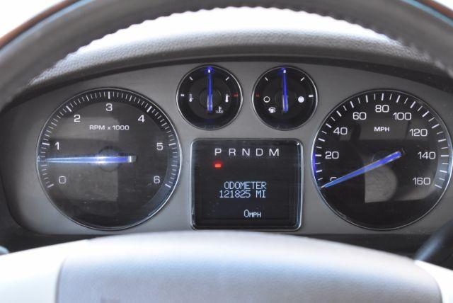 2007 Cadillac Escalade AWD San Antonio , Texas 19