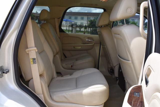 2007 Cadillac Escalade AWD San Antonio , Texas 22