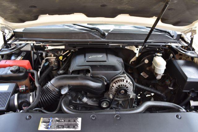 2007 Cadillac Escalade AWD San Antonio , Texas 28