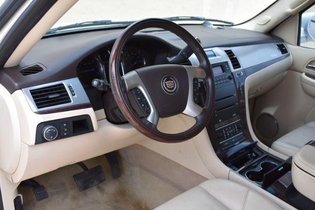2007 Cadillac Escalade AWD San Antonio , Texas 9