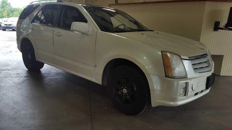2007 Cadillac SRX  | JOPPA, MD | Auto Auction of Baltimore  in JOPPA, MD