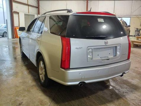 2007 Cadillac SRX  | JOPPA, MD | Auto Auction of Baltimore  in JOPPA, MD