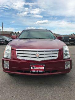 2007 Cadillac SRX   city Montana  Montana Motor Mall  in , Montana