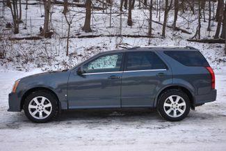 2007 Cadillac SRX Naugatuck, Connecticut 1
