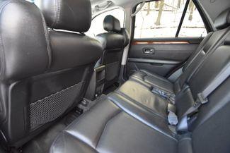 2007 Cadillac SRX Naugatuck, Connecticut 11