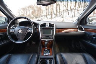 2007 Cadillac SRX Naugatuck, Connecticut 14