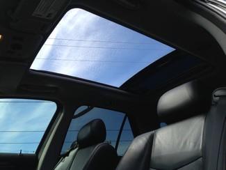 2007 Cadillac SRX V6 San Antonio, Texas 10