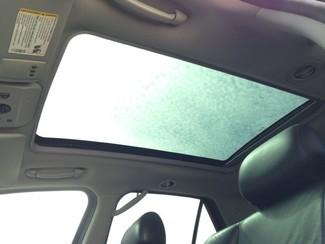 2007 Cadillac SRX V6 San Antonio, Texas 11