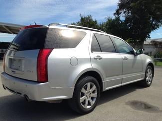 2007 Cadillac SRX V6 San Antonio, Texas 3