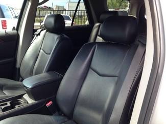 2007 Cadillac SRX V6 San Antonio, Texas 4