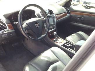 2007 Cadillac SRX V6 San Antonio, Texas 5