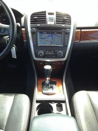 2007 Cadillac SRX V6 San Antonio, Texas 7