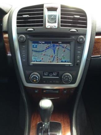 2007 Cadillac SRX V6 San Antonio, Texas 8
