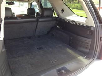 2007 Cadillac SRX V6 San Antonio, Texas 9