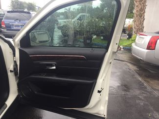 2007 Cadillac SRX   city FL  Seth Lee Corp  in Tavares, FL