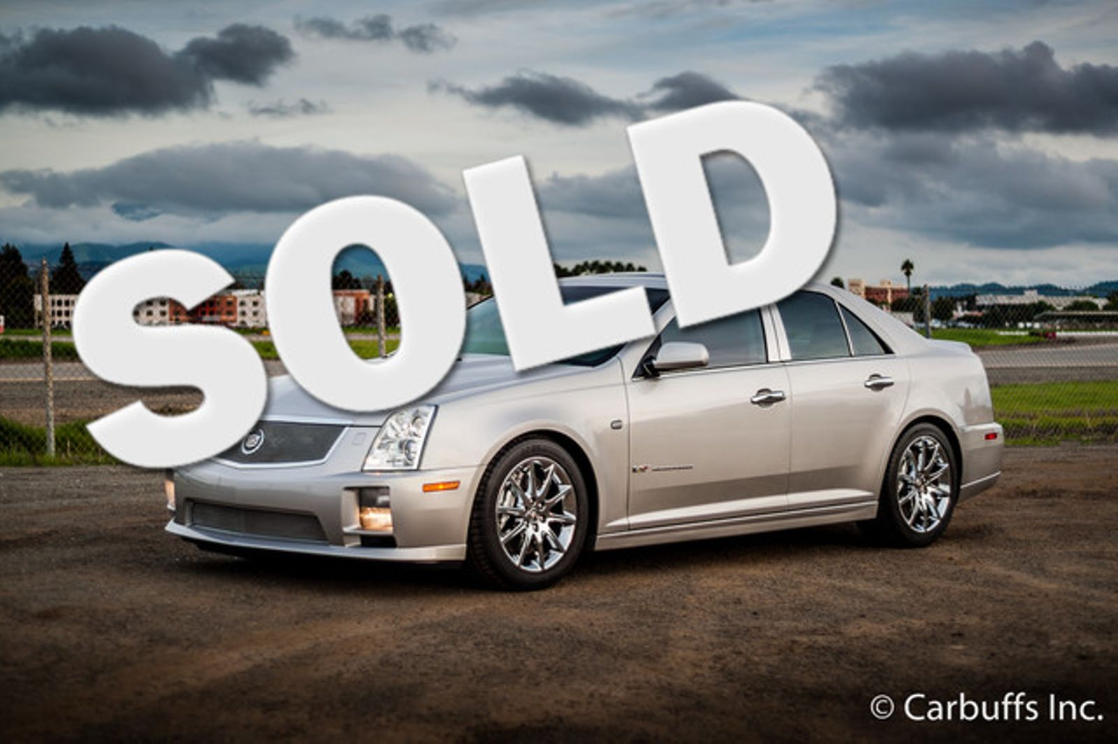 cadillac v to sales sts size view r here llc auto for full in ky mt washington click photos sale s