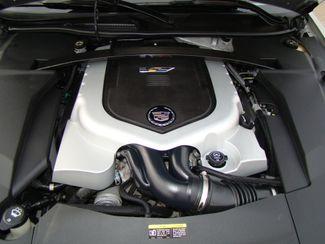 2007 Cadillac STS-V Bettendorf, Iowa 25