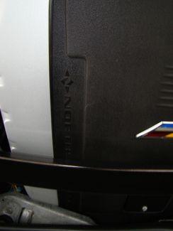 2007 Cadillac STS-V Bettendorf, Iowa 27