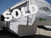 2007 Cedar Creek SOLD!! Odessa, Texas