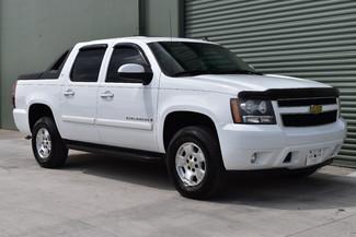 2007 Chevrolet Avalanche LT w/2LT-[ 4 ]