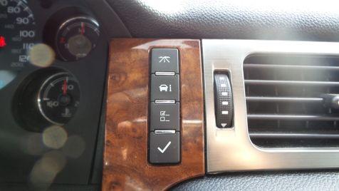 2007 Chevrolet Avalanche LT 4x4 Leather Sunroof We Finance | Canton, Ohio | Ohio Auto Warehouse LLC in Canton, Ohio
