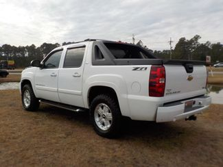 2007 Chevrolet Avalanche LT w3LT  city SC  Myrtle Beach Auto Traders  in Conway, SC