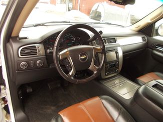 2007 Chevrolet Avalanche LS 1500 Manchester, NH 7