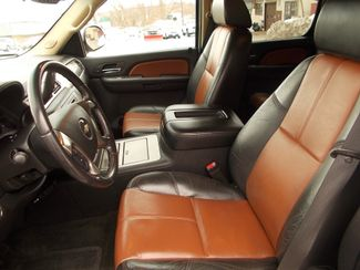 2007 Chevrolet Avalanche LS 1500 Manchester, NH 8