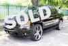 2007 Chevrolet Avalanche LT MIAMI , Florida